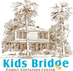 Kids Bridge St. Augustine